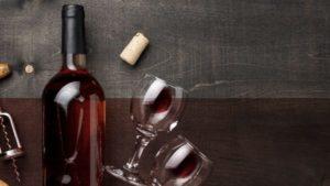 Vino bottiglia Cascina Valdemagna San Colombano al Lambro