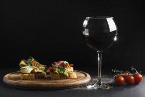 degustazioni casa valòdemagna san colombano al lambro vino enoteca salumi formaggi collina