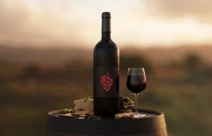 sfondo catalogo vini san colombano al lambro casa valdemagna vino enoteca collina milano doc