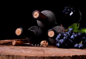 sfondo home vino san colombano al lambro. ollina milanese enoteca casa valdemagna